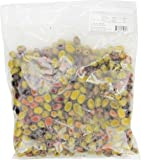 Byzantine Pitted Olive Mix, Country, 5 Pound
