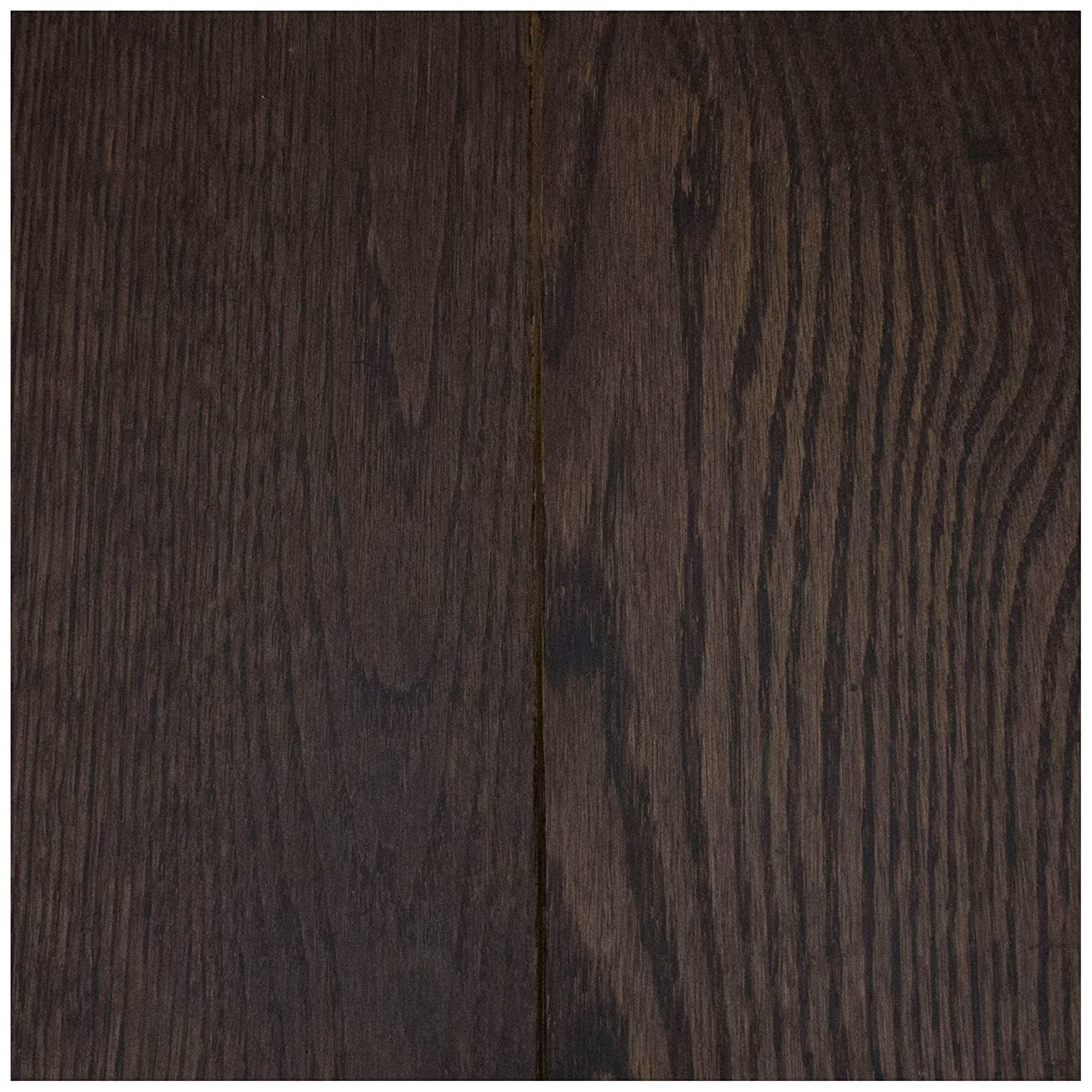 Prime Harvest Red Oak Stair Nose 96 L Moldings Online Armstrong Cocoa Bean Collection