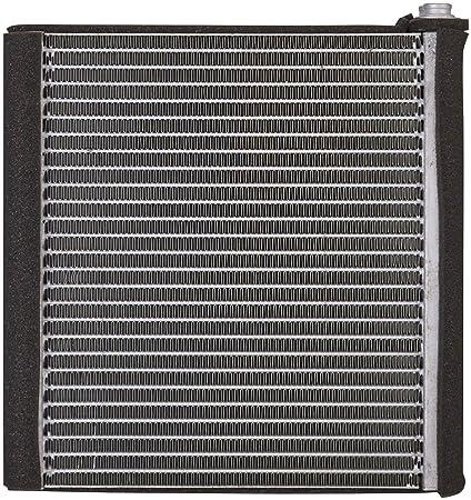 Spectra Premium 1010288 Air Conditioning Evaporator