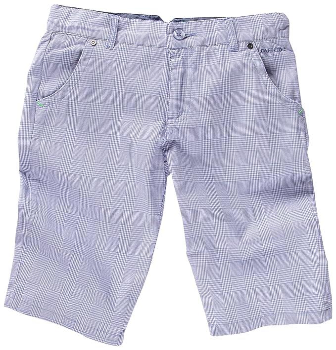 Geox - Pantaloncini c2efe808e84