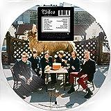 Wilco [the album] (Picture Disc)