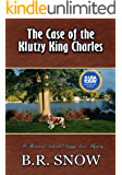 The Case of the Klutzy King Charles (The Thousand Islands Doggy Inn Mysteries Book 11)