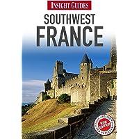 Amazon Best Sellers: Best Bordeaux Travel Guides