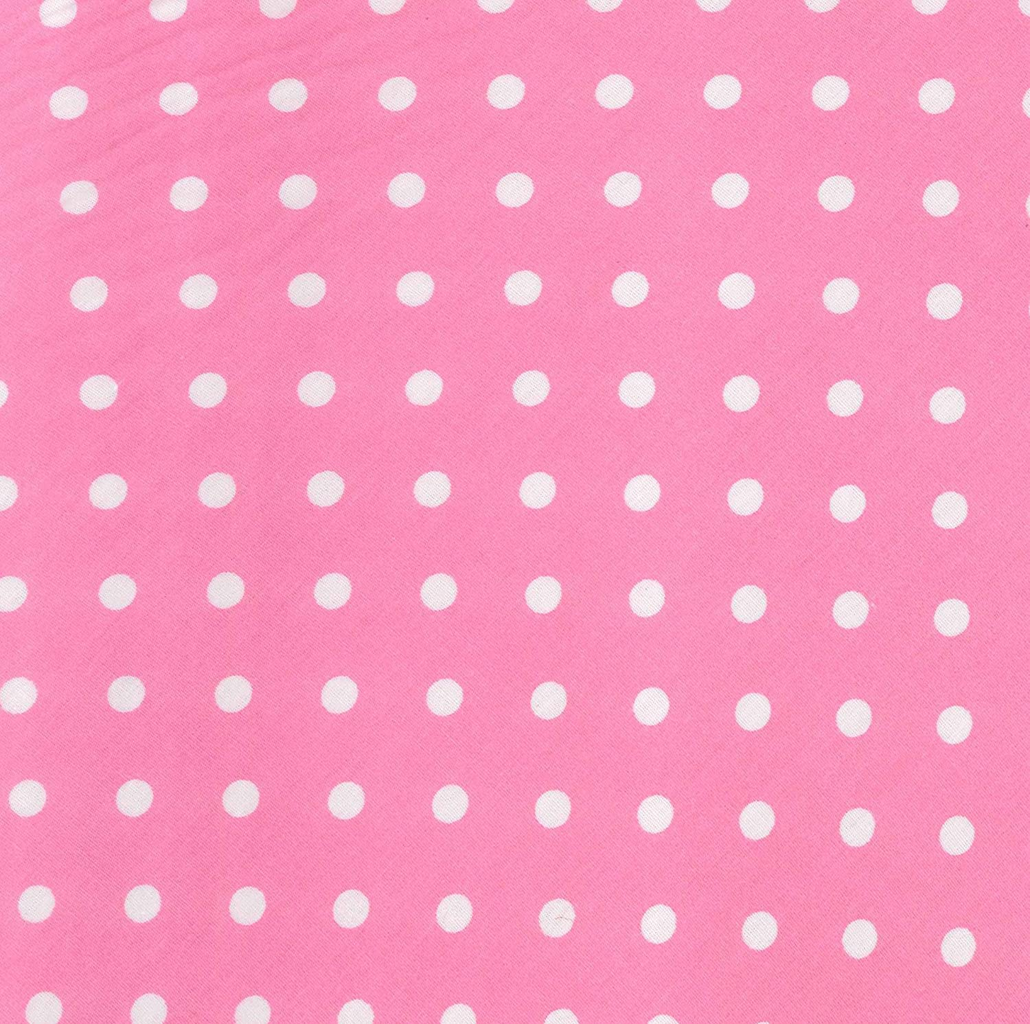Trend Lab Lily Dot Changing Pad Cover Lily Dot 107197