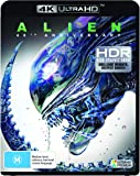 Alien (40th Anniversary) (4K Ultra HD)