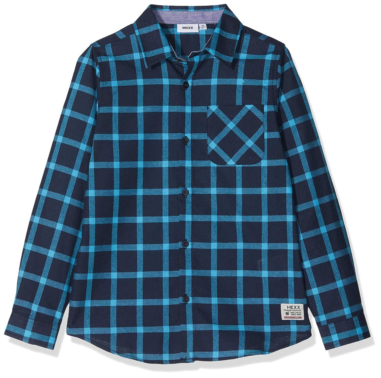 Mexx Boy's Shirt 28482