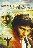 Brother Sun,Sister Moon [Edizione: Regno Unito]