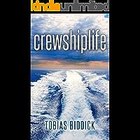 crewshiplife: cruise ship life