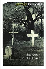Intruder In The Dust (Vintage Classics) Paperback