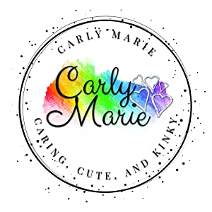 Carly Marie