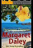 Dangerous Paradise (The Protectors Book 3)