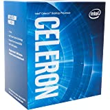 Intel Celeron G4920 Desktop Processor 2 Core 3.2GHz LGA1151 300 Series 54W BX80684G4920