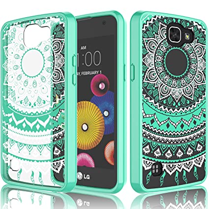 lg zone 3 phone cases. lg k4 case for girls, optimus zone 3/spree/rebel lte lg 3 phone cases