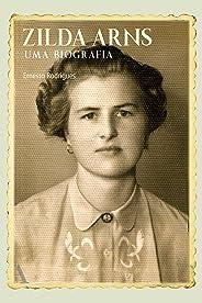Zilda Arns: Uma biografia