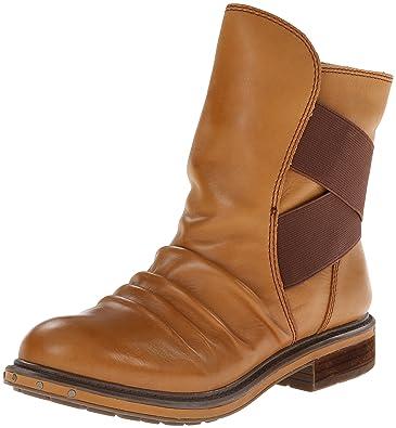Women's Retro Chelsea Boot
