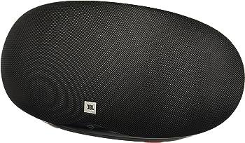 Refurb JBL Playlist 150 Bluetooth Portable Speaker + $5 GC