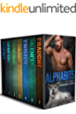 Alphabits: The Complete Series