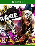 Rage 2 - (Xbox One)