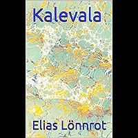 Kalevala (Italian Translation)