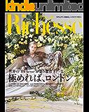Richesse (リシェス) No.15