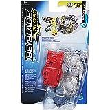 Beyblade Jouet Starter Pack-Luinor L2, E1056
