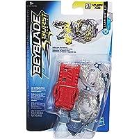 Beyblade Juguete Starter Pack Hasbro E1056