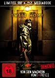Sweet Home - Uncut [Blu-ray] [Limited Edition]