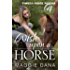 Wish Upon a Horse (Timber Ridge Riders Book 4)