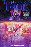 Thor By Jason Aaron & Russell Dauterman Vol. 2 (Mighty Thor)