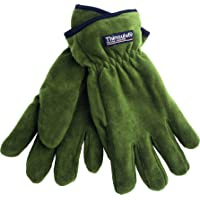 Fladen Thinsulate - Guantes