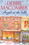 Angels at the Table: A Christmas Novel (Angels)