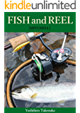FISH and REEL [MITCHELL]