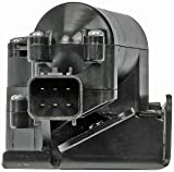 Dorman OE Solutions 931-107 Trunk Lock Actuator