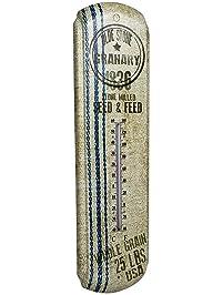 Shop Amazon.com | Indoor Thermometers