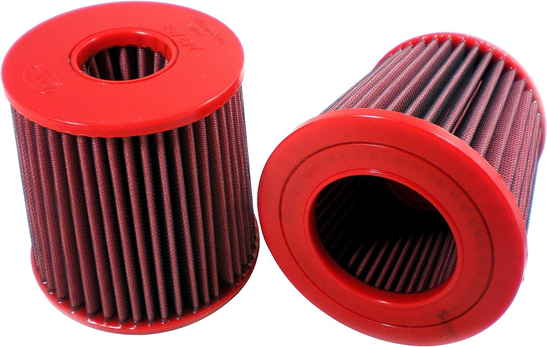 BMC FB742//08 Sport Replacement Air Filter