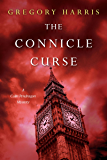 The Connicle Curse (A Colin Pendragon Mystery Book 3)