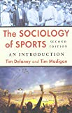 The Sociology of Sports: An Introduction, 2D Ed.