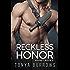 Reckless Honor (HORNET)