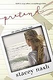 Pretend... (Oxley College Saga Book 2)