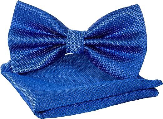 Ben William - Pajarita preenlazada en elegante caja de regalo ...