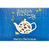 English Tea Shop - Tee Adventskalender (Tea Time 24 Türchen)