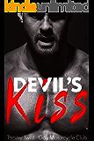 Devil's Kiss: Gay Motorcycle Club