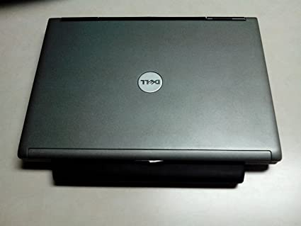 DELL LATITUDE D631 WIRELESS 360 MODULE WITH BLUETOOTH 2.1 DRIVERS FOR WINDOWS 8