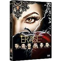ABC: Érase Una Vez - Temporada 6 [DVD]