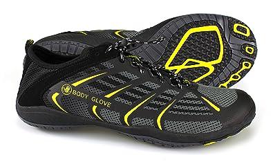8a367394b8e35 Body Glove Men's Dynamo Rapid Water Shoe