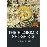 Pilgrim's Progress (Wordsworth Classics of World Literature)