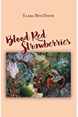 Blood Red Strawberries Kindle Edition