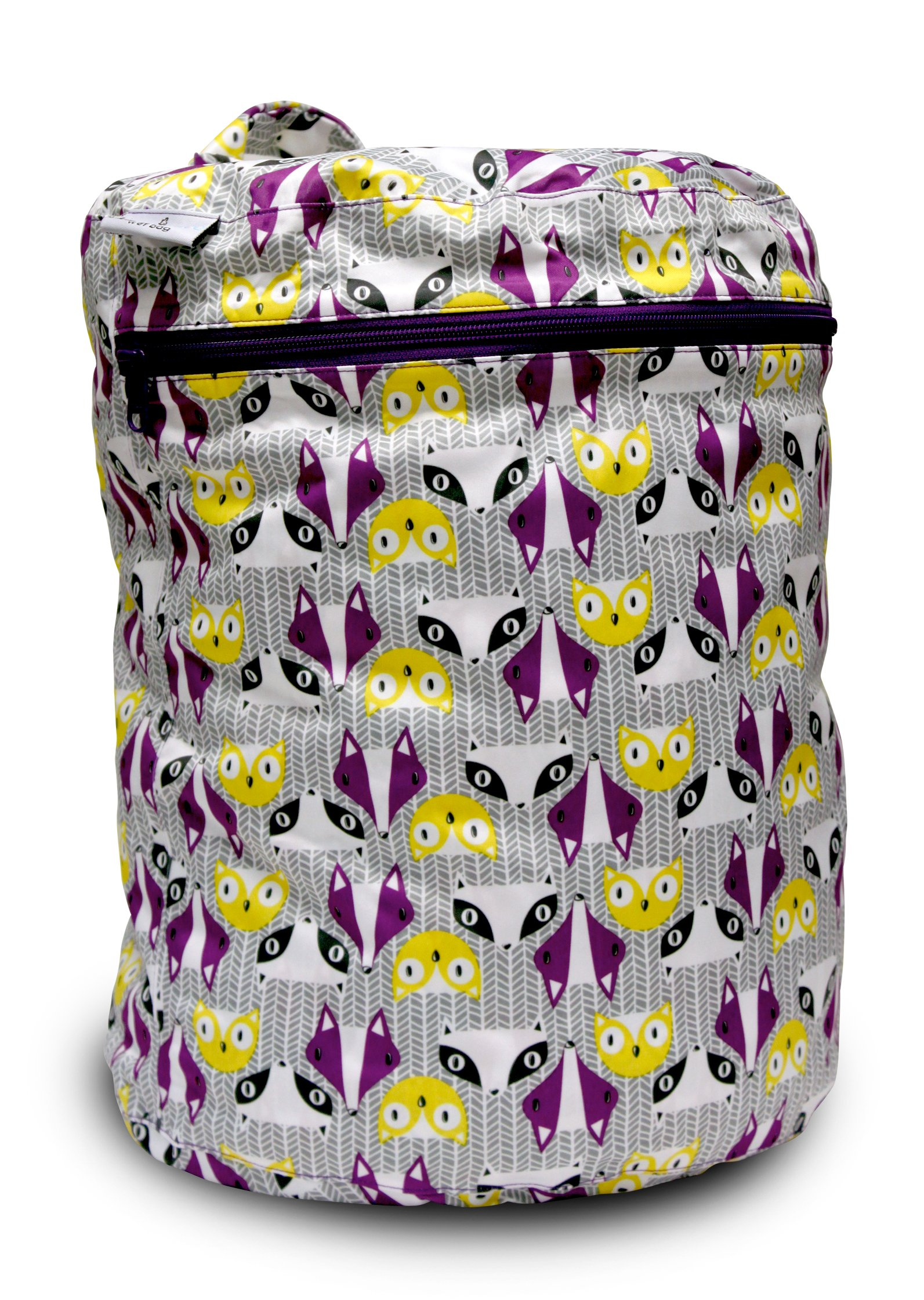 Kanga Care Wet Bag, Bonnie
