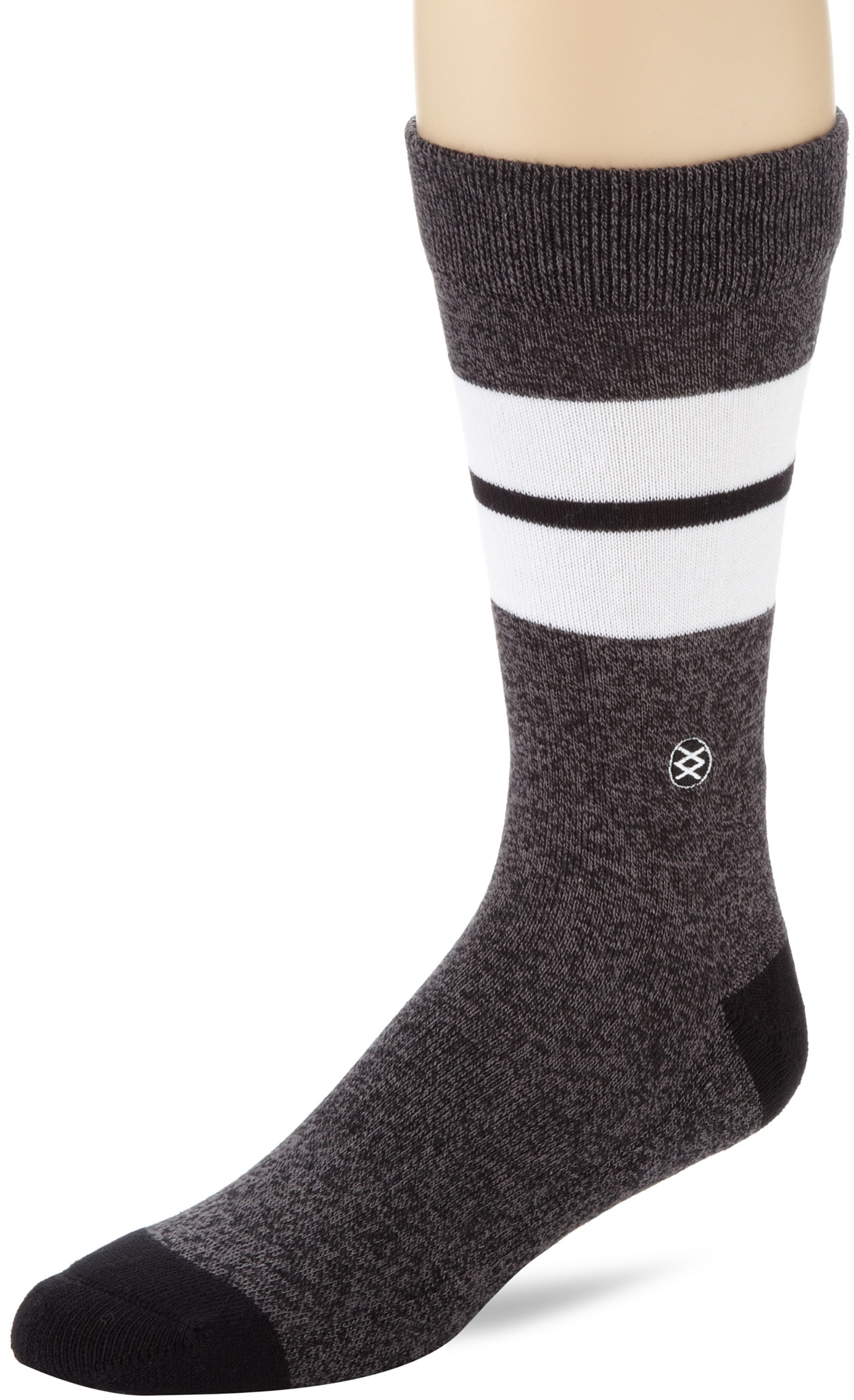 Stance Men's Sequoia Socks