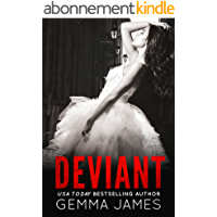 Deviant (Condemned Book 5) (English Edition)